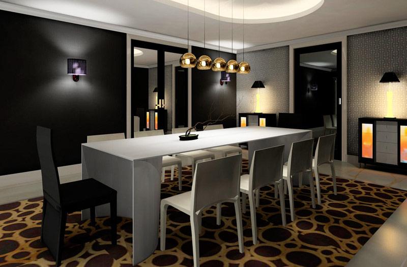 proyectos de decoración de interiores | proyectos onlinekeinzo