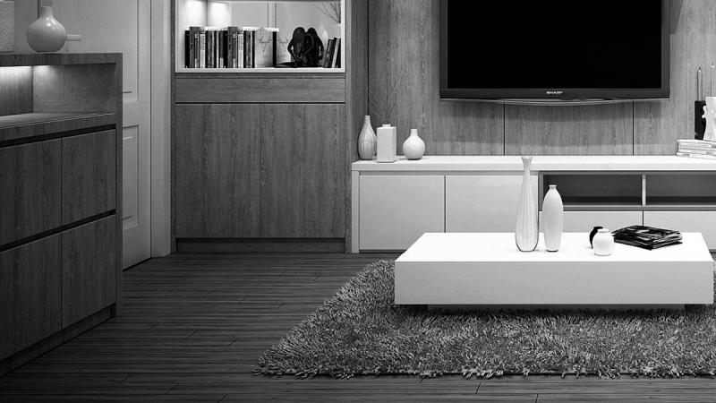 Keinzo Interiores | Proyectos de Decoración