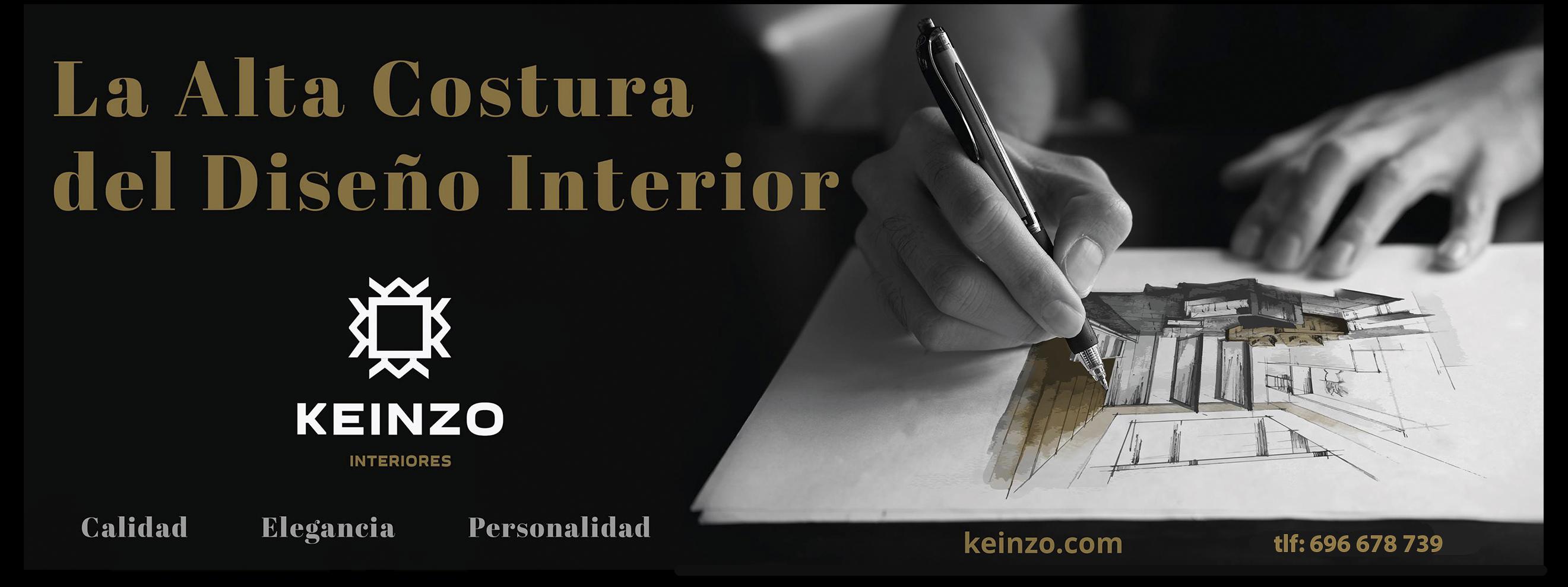 Interioristas en Murcia dedicados al diseño de interiores, reformas y amueblamiento integral.